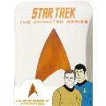 STAR TREK THE ANIMATED SERIES 完全限定プレミアム・ボックス(4枚組)<3,000セット限定生産>
