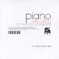 PIANO BALLADS ~Best Selection of J Ballads~