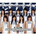 モーニング娘。ALL SINGLES COMPLITE ~10th ANNIVERSARY~<通常盤>