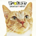PUNK IT!GREATEST HITS DELUXE!  [CD+DVD]<初回限定盤>