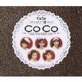 CoCo☆うたの大百科その2 [CD+DVD]