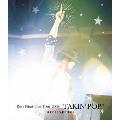 Ken Hirai Live Tour 2008 FAKIN' POP