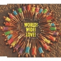 hitomi/WORLD! WIDE! LOVE! [AVCD-31505]