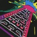 Dreamer [CD+DVD]<初回生産限定盤>