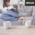 ネスカフェ・イメージ・アルバム ~コーヒー・ブレイク・ジャズ