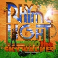 RHYME-LIGHT [CD+DVD]