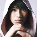 Bird / 4 Seasons [CD+DVD]<初回生産限定盤>