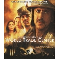 ワールド・トレード・センター スペシャル・エディション[PBW-113198][Blu-ray/ブルーレイ] 製品画像
