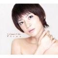 Piano [CD+DVD]<初回生産限定盤>