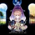 「CLOCK ZERO ~終焉の一秒~」 オリジナルサウンドトラック