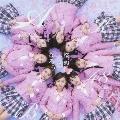 桜の木になろう (Type-B) [CD+DVD]<通常盤>