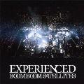 EXPERIENCED [CD+DVD]