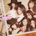 フレンズ [CD+DVD]<初回限定盤>