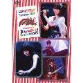 GARNET CROW livescope 2010+ ~welcome to the parallel universe!~