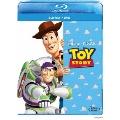 トイ・ストーリー ブルーレイ+DVD セット [Blu-ray Disc+DVD]