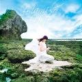 青のキセキ [CD+DVD]