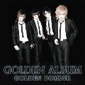 ゴールデン・アルバム [CD+DVD]<初回限定盤B>