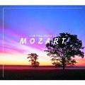 ビューティフル・クラシックス9 モーツァルト<初回生産限定盤>