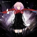 The Everlasting Guilty Crown [CD+DVD]<初回生産限定盤>