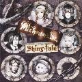 Shiny tale (Type-B)<通常盤>