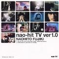 nao-hit TV ver1.0