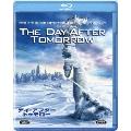 デイ・アフター・トゥモロー [Blu-ray Disc+DVD(デジタルコピー対応)]<初回生産限定版>