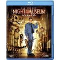 ナイトミュージアム [Blu-ray Disc+DVD(デジタルコピー対応)]<初回生産限定版>
