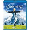 サウンド・オブ・ミュージック [Blu-ray Disc+DVD+デジタルコピー]<初回生産限定版>