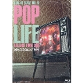KING OF STAGE VOL.9 POP LIFE RELEASE TOUR 2011 at ZEPP TOKYO [Blu-ray Disc+CD]<初回生産限定版>