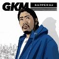 GKM-RAPPER03