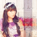 Limited Love [CD+DVD]<初回生産限定盤>