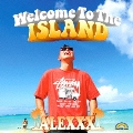 Welcome to the ISLAND<初回限定盤>