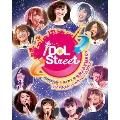 SUPER☆GiRLS生誕2周年記念SP & アイドルストリートカーニバル2012 [Blu-ray Disc+DVD]