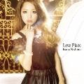 Love Place [CD+DVD]<初回生産限定盤>