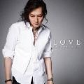 LOVE<通常盤>