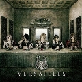 Versailles<通常盤>