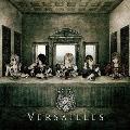 Versailles/Versailles [WPCL-11199]