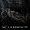 THE BLACK DIAMONDS [CD+DVD]<初回限定盤>
