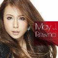 Rewind [CD+DVD]