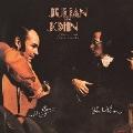 ジュリアン&ジョン 超絶のギター・デュオ