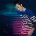 Right Now/Voice (MUSIC VIDEO盤)