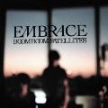 EMBRACE [CD+DVD+USBメモリ]<初回生産限定盤>