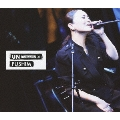 MTV UNPLUGGED PUSHIM