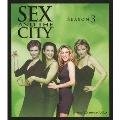 セックス・アンド・ザ・シティ SEASON3 <トク選BOX>