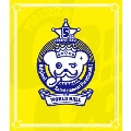 おれパラ Original Entertainment Paradise 2012 KOBE WORLD HALL LIVE BD