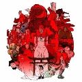 SHORT PEACE オリジナルサウンドトラック