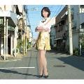 """デビュー25周年企画 森高千里 セルフカバーシリーズ """"LOVE"""" Vol.2 [2DVD+2CD]"""