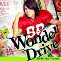 Wonder Drive [CD+DVD]