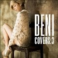 COVERS:3 [CD+DVD]<初回限定盤>