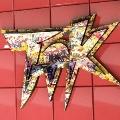 TPK ベスト ゴォーーーッ! [CD+DVD]